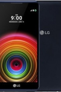 ремонт LG X Power [K220DS]